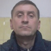 Slava, 37, г.Усть-Кут