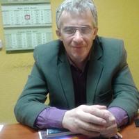 сергей, 54 года, Рак, Екатеринбург