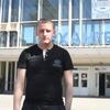 Андрей, 29, г.Северодвинск