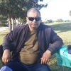 Gena, 57, г.Рамат-Ган