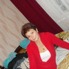 Людмила, 55, г.Суджа