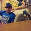 Борис, 54, г.Красноярск