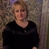 Алёна, 49, г.Вырица