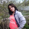 Юлічка, 26, г.Бар