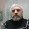МИХАИЛ, 63, г.Новая Ляля