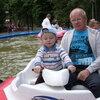 ВЛАДИМИР, 53, г.Смоленск