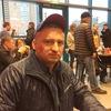 Алекс, 35, г.Воронеж