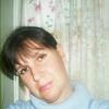 Ирина, 38, г.Хомутовка