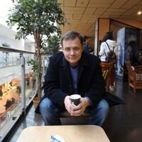 Игорь, 56 лет, Овен, Донецк