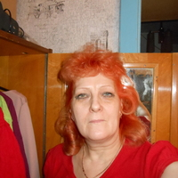 Немосквичка, 61 год, Стрелец, Москва