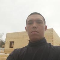 Николай, 32 года, Стрелец, Братск
