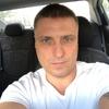 Максим, 41, г.Новосибирск