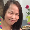 vic rafol, 46, г.Манила