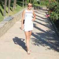 Юлия, 32 года, Весы, Москва