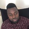 Ssemwogerere Hassan, 30, г.Анталья