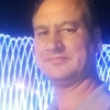 Михаил, 46, г.Николаев