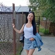 Анна 36 Москва