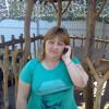 Татьяна, 45, г.Приморск