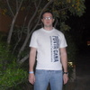 Alex, 36, г.Хараре