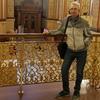 ANATOL, 58, г.Санкт-Петербург