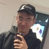 Aziz, 24, г.Алматы́