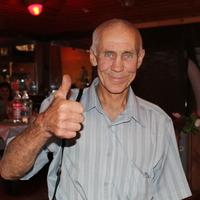 Юрий, 63 года, Рыбы, Ревда