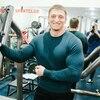 Гурьян, 27, г.Орск
