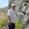 sergey, 66, Zlatoust