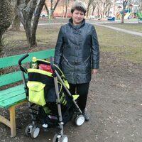 Светлана, 54 года, Стрелец, Москва
