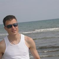Арамис, 30 лет, Козерог, Минск