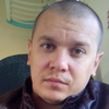 ANDRU, 30, г.Гомель
