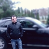 andrey, 37, Berezhany