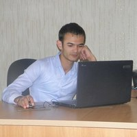 Behruz, 36 лет, Телец, Баку