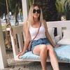 Tanysha, 32, г.Белая Церковь