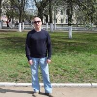 Александр, 62 года, Лев, Киров