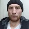 Леонид, 26, г.Владивосток
