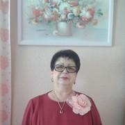 Екатерина 66 Таганрог