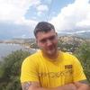 Никита, 21, г.Симферополь