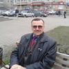 Юрий Алексеевич, 69, г.Белгород