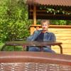 иван, 53, г.Тучково
