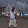Белкин Александр Геор, 62, г.Омск