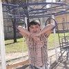 azamjon, 26, г.Бокситогорск