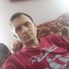 Ruslan, 37, г.Озеры