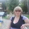 Татьяна, 35, г.Балашиха