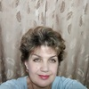 Елена, 50, г.Курган
