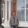 Геннадий, 54, г.Йошкар-Ола