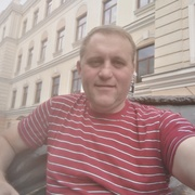 Дмитрий 49 Владимир