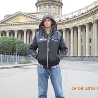 Алексей, 41 год, Рыбы, Иркутск