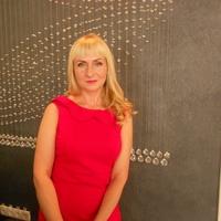 ирина, 58 лет, Козерог, Витебск