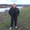 Игорь, 35, г.Мантурово